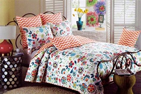 cynthia rowley bedding queen cynthia rowley bedding cynthia rowley bedding setlike this