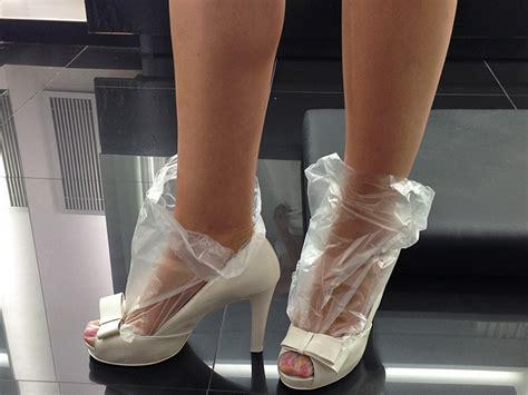 Brautkleid Schuhe by Brautkleid Suche In Palma De Mallorca Hochzeitsblog