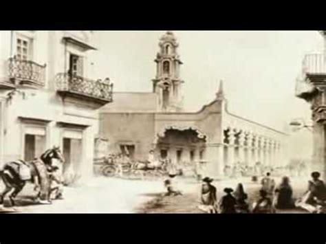 imagenes historicas de aguascalientes calles de aguascalientes proyecto archivo hist 243 rico