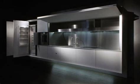 adesso cucina stage da tito e adesso cucine boffi d emilio design