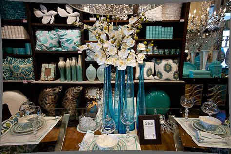 home decor retail fourth sreet shopping dining travel guide for berkeley