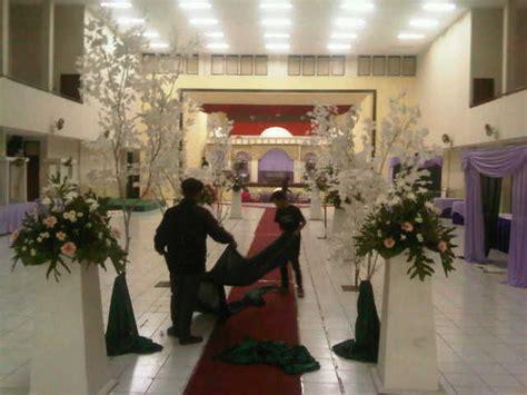 Ambar Wedding Bandung by Budget Nikah Di Bandung Rismoment S