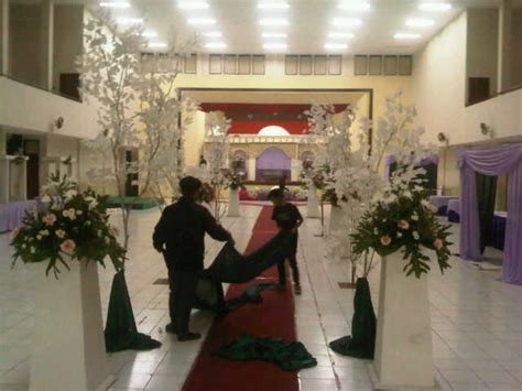 Yuyun Wedding Bandung by Budget Nikah Di Bandung Rismoment S