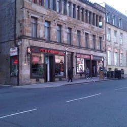 barber glasgow city centre city barbers barbers city centre glasgow united