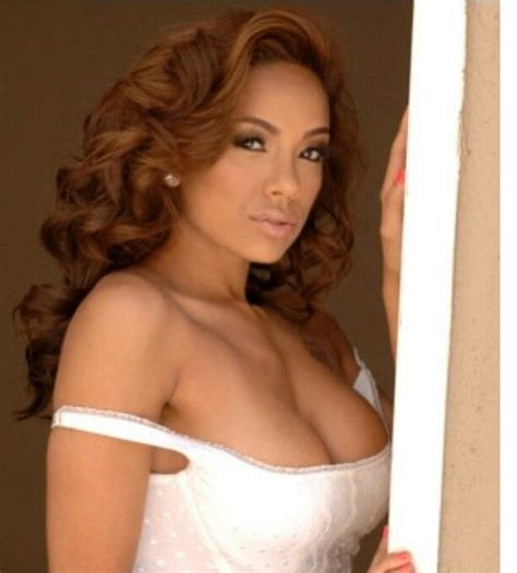 erica mena love and hip hop reunion hair erica mena i love her hair my crushes