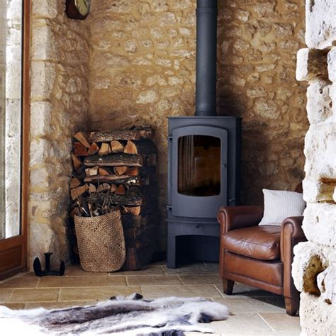 wood stove in living room 101 best images about wood stove going back to basic living on stove cast iron