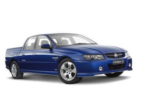 tracking down the best used cars for sale | good condition