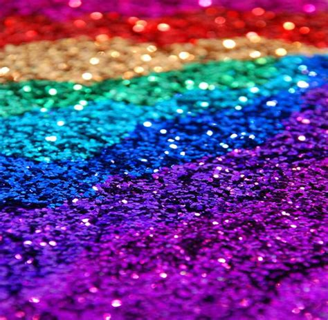 glitter backgrounds freecreatives
