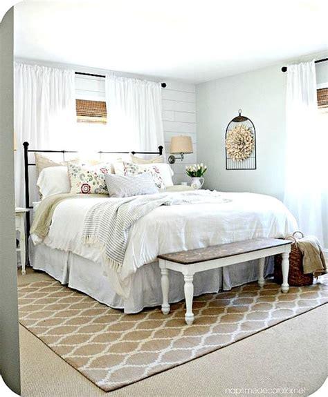rearrange bedroom best 20 rearrange bedroom ideas on pinterest rearrange