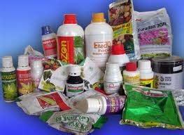 Benstar 50 Wp agri pestisida