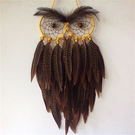 feather crafts for 17 best images about crafts parrot feathers on