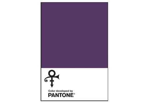 the color purple prince prince and his purple piano inspired this new pantone