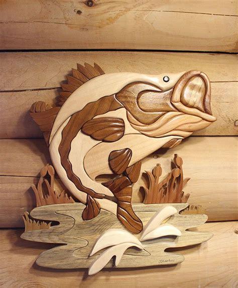 woodworking intarsia 2237 best intarsia images on intarsia