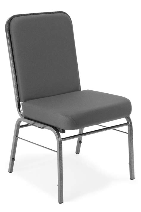 Worship Chairs by Ofm 300 Sv Worship Chair With Free Shipping Church