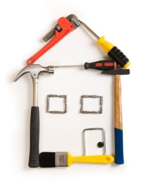 top 5 home repair tips desperate houselife