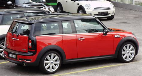 free service manuals online 2008 mini clubman windshield wipe control mini clubman image 17