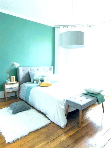 schlafzimmer ideen blau grau blautone wandfarbe blaue wandfarbe wohnzimmer naturagart