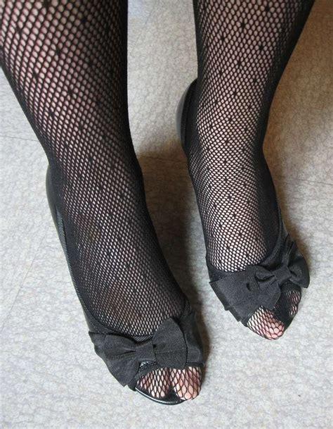 socks for high heels should you wear socks with high heels glamorousheels