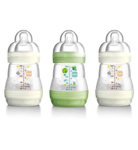 Kidsme Anti Colic Milk Bottle 270ml 160347 58 best milk feeding bottles images on colic baby bottles and milk bottles