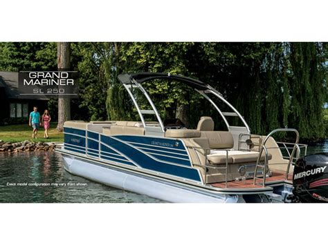 boat slips for rent madison wisconsin for sale new 2016 harris sl 250 in madison wisconsin