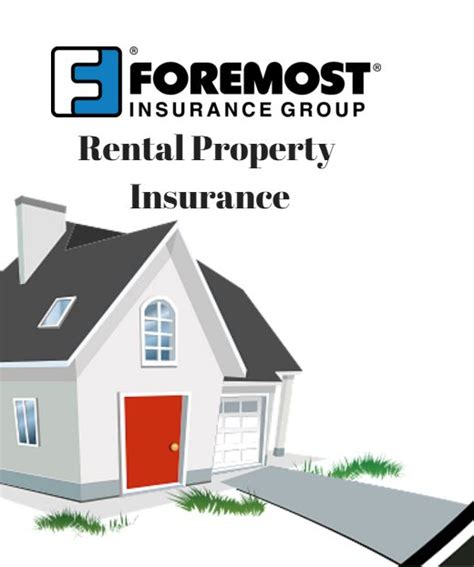 house rental insurance rental property insurance mckinnon insurance