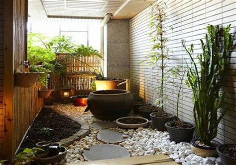 Small Indoor Garden Ideas Best Of Small Indoor Garden Design Ideas 1