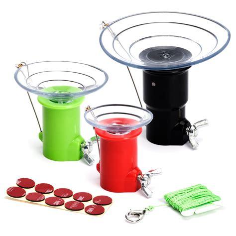 light bulb changer kit stauber best light bulb changer kit 854888006124 ebay