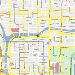 Map Of Downtown Chicago Hotels by Renaissance Chicago Downtown Hotel Illinois Reviews