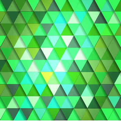pattern triangle vector triangle pattern vector free free vector download 19 187