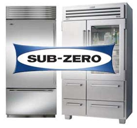 st louis appliance repair wolf range repair service ranges repair service new side by side sub zero and wolf appliance repair service chesterfield