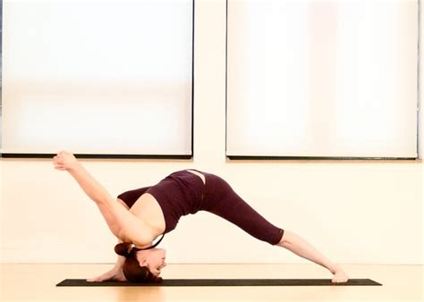 boat pose arm pulses watch why your new year s resolutions won t work and a