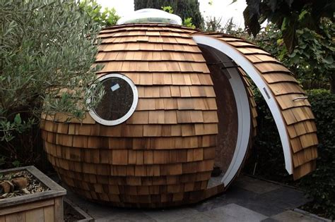 podzook backyard office pods s gear
