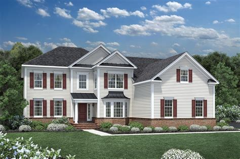 multi generational homes finding a home for the whole