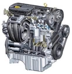 Vauxhall Zafira Engine Astra Engine Diagram Autos Weblog