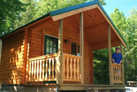Lake Hartwell Cing Cabins by One Of Two Cer Cabins In The South Carolina State Parks