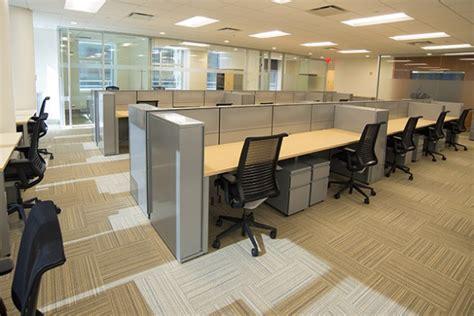 Santander Bank Corporate Office by Banco Santander New York Ny Building Usa