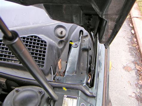 blower resistor chevy colorado saab 9 5 blower motor location get free image about wiring diagram