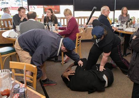 all you can eat buffet st louis ferguson protester attempts to loot food from all you can eat buffet jpegy what the