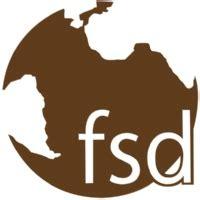 environmental sustainability internship  africa (14174