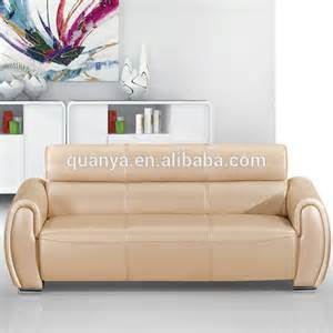 furniture sofa set elegant living room sets leather tufted carved furnishings