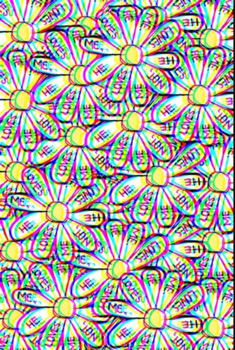 imagenes en 3d tumblr fondos de margaritas tumblr imagui