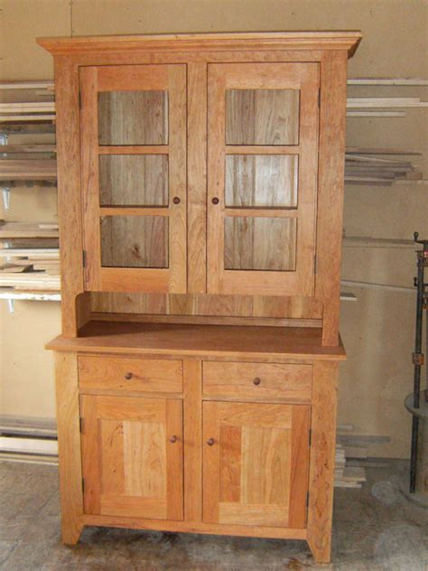 Hutch Branches Hutches Branch Hill Joinery