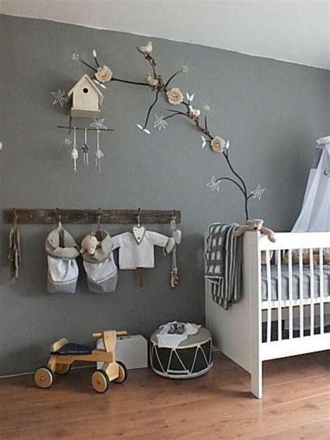 babyzimmer wanddeko babyzimmer ideen junge babyzimmer einrichten