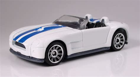 ford shelby cobra concept mb669 ford shelby cobra concept