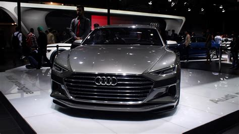 2019 Audi A7 Release Date by 2019 Audi A7 S7 Rs7 Price Release Date Specs Autopromag