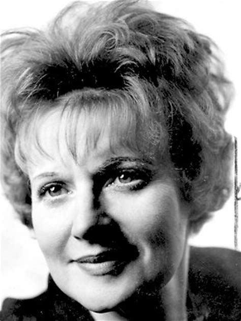biography of english poet shirley toulson there is balance in life but not fairne by shirley