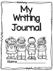 best 25 writing journal covers ideas on