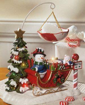 yankee candle oh christmas tree yankee candle snowman tart burner tree i this exact tart burner it s soo the