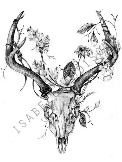 pin von elif auf tattoos pinterest
