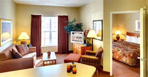 One Bedroom Apartment Style Hospitality Interior Design ... 1 Bedroom Apartment Interior Design